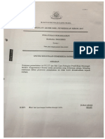 Skema-Jawapan-Soalan-Percubaan-SPM-2017-Bahasa-Inggeris-MRSM-Kertas-1-dan-Kertas-2.pdf