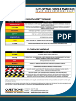 Industrial Color Guide _web
