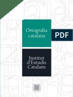 ortografia_catalana_versio_digital.pdf