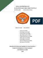 MAKALAH KELOMPOK 1 EPM (DBD).docx