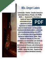 gegori_ladera.pdf