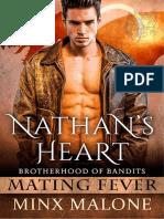 01 - Nathans Heart -REV-SH.pdf