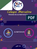 Alfabetización.pdf