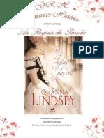 As regras da paixão - Johanna Lindsey.pdf