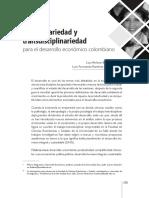 2445-Texto del artículo-5034-1-10-20130829.pdf