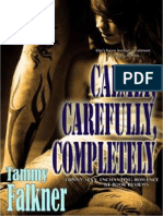 Calmly, Carefully, Completely - The Reed Brothers #3 - Tammy Falkner.pdf