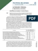 Convocatoria Estado.pdf