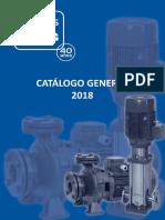catalogo bombas hasa.pdf