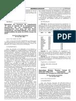 Aprueban Los Factores de Liquidacion v Para El Calculo de Resolucion Jefatural No 341 2017 Inei 1573753 3