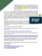 02 Citta Metrop Cagliari VERIF Dopo Risc PA 19022018