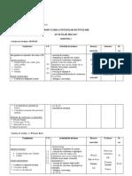 Planificare Pe Unit i Booklet 4 (1)