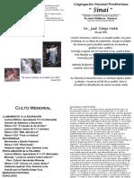 Boletin Culto Memorial 2.docx