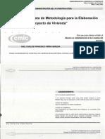 Vinas Heredia Carlos Francisco 45301