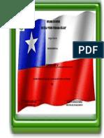 Diploma de Hono1