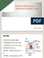 anatomi cardio.ppt