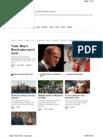 https_www.bbc.com_news.pdf