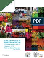 Instructivo_para_la_implementación_del_PPE._Régimen_SierraAmazonía_18-19