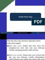 ekonomi-Pelatihan_Panel_Data.pptx