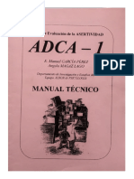 ADCA-1