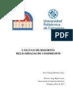 pfc5169.pdf