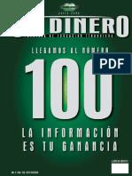 Revista_PSD_100.pdf