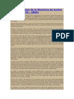 Historia de La Geotecnia4
