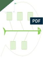 fishbone diagram template 27.pdf