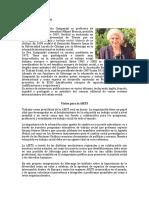 Annamaria-Campanini-Español.pdf