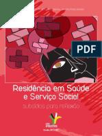 CFESS-BrochuraResidenciaSaude.pdf