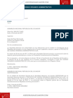 LI-CODIGO-ORGANICO-ADMINISTRATIVO-COA.pdf