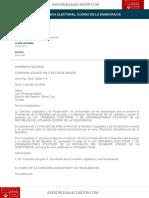 LI-LEY-ORGANICA-ELECTORAL-CODIGO-DE-LA-DEMOCRACIA.pdf