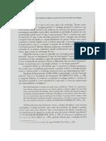 Texto 1.1- Teol. Prat. Moderna e Urbanidade - KIVITZ - p.40