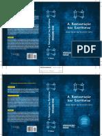 A_Restauracao_Das_Escrituras-03-21-2013-16-09-43.pdf