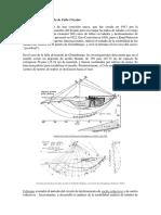 Historia de La Geotecnia8