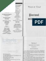 Parisul misterios vol.1 - Ponson du Terrail(1)(1).pdf