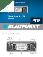 Blaupunkt TravelPilot.pdf