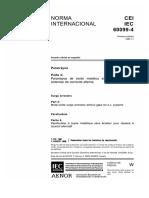 270048495-IEC-60099-4-Pararrayos-Oxido-metalico-Espanol-pdf.pdf