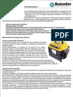 Generadores inverter.pdf