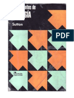 Sutton David B - Fundamentos De Ecologia.pdf