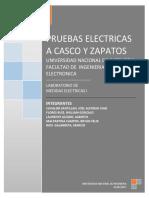 PRUEBAS-ELECTRICAS-DE-CASCO-Y-ZAPATOS.docx