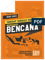 Buku_Saku-10Jan18_FA_Tanggap Bencana.pdf