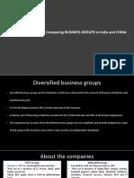 CS Assignment_Group-3.pptx