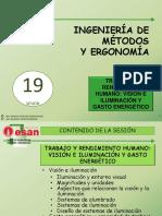 Sesion 1 Introduccion a La Ingenieria de Metodos