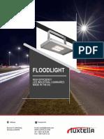 Catálogo Floodlight_2