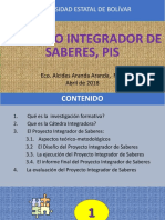 1-PROYECTO-INTEGRADOR-DE-SABERES-PIS.pptx