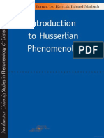 An_introdution to husserlian phenomenoly.pdf