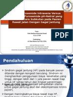 PPT JURNAL FUROSEMID.pptx