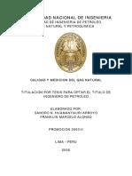 tesis Medidores de flujo;Gas natural.pdf