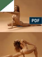 La Maestra di Yoga.pdf