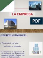 CLASE 1 -EMPRESA-2018 ii.ppt